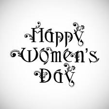 INTERNATIONAL WOMEN'S DAY; ITS VALUE AND IMPORTANCE ACCORDING TO ME…